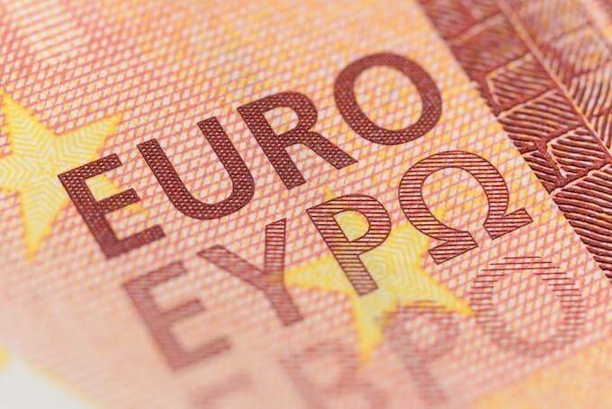 Курс валют на сьогодні 23 жовтня: долар дешевшає, евро подешевшав