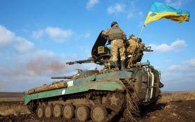 Бойовики бігли, як зайці: стало відомо про серйозний бій на Донбасі