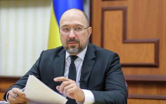 При каком условии Украина готова обеспечить Крым водой - резонансное заявление Кабмина