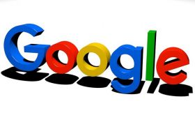 Ювілей Google - 20 років: цікаві і маловідомі факти про найбільший пошуковик