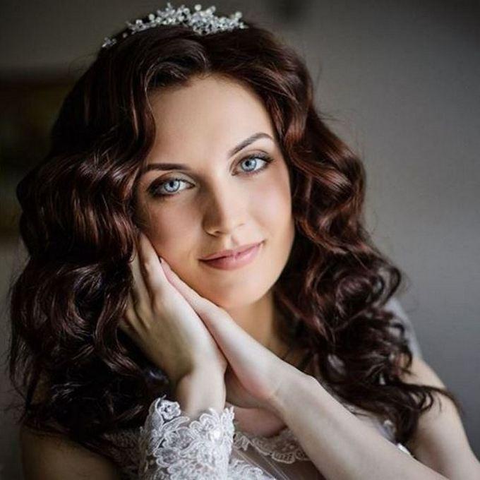 З'явилися фото з весілля нардепа Гаврилюка (1)
