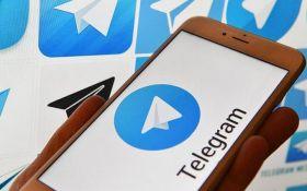 """У Росії суд """"скасував"""" рішення про блокування Telegram"""