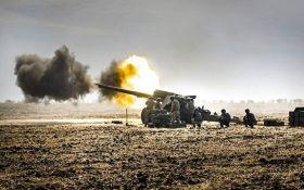 ВСУ дали жесткий ответ на Донбассе: штаб ООС сообщил о больших потерях в рядах боевиков