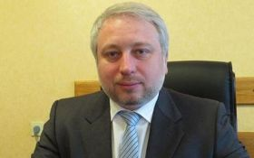 В Україні обрали нового голову НАЗК