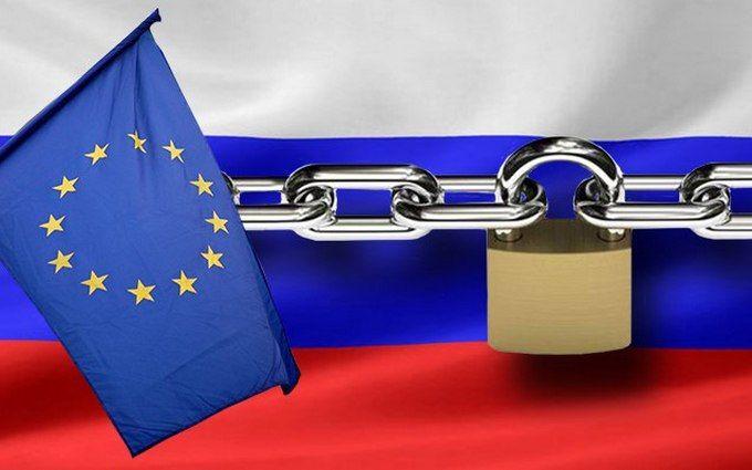 Разрыв сотрудничества Siemens с РФ: в ЕС предложили расширить антироссийские санкции
