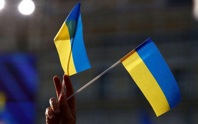 Европарламент принял новое шокирующее решение относительно Крыма