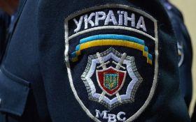 Гибель полицейских под Киевом: стало известно о новых задержаниях