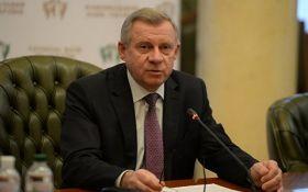 Верховная Рада уволила Гонтареву: назначен новый глава НБУ