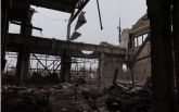 На Донбассе боевики ранили женщину-волонтера: стали известны детали