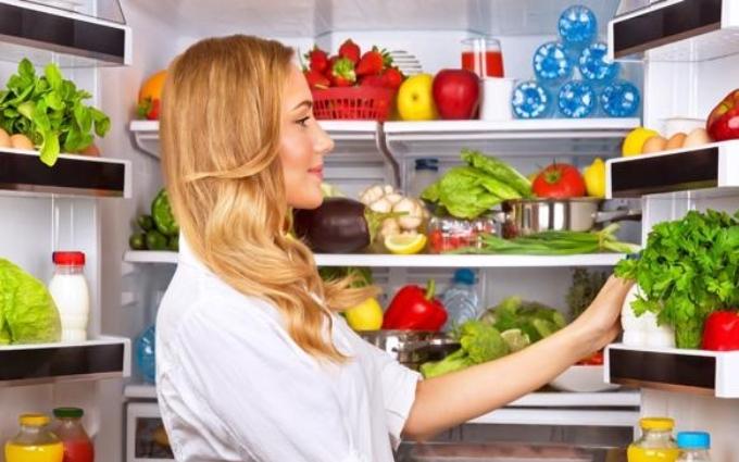 Советы хорошей хозяйке: 12 необычных продуктов, которые можно замораживать