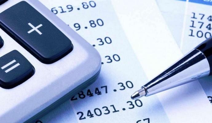 Начато досудебное расследование по факту неуплаты луганским предприятием налогов в особо крупном размере