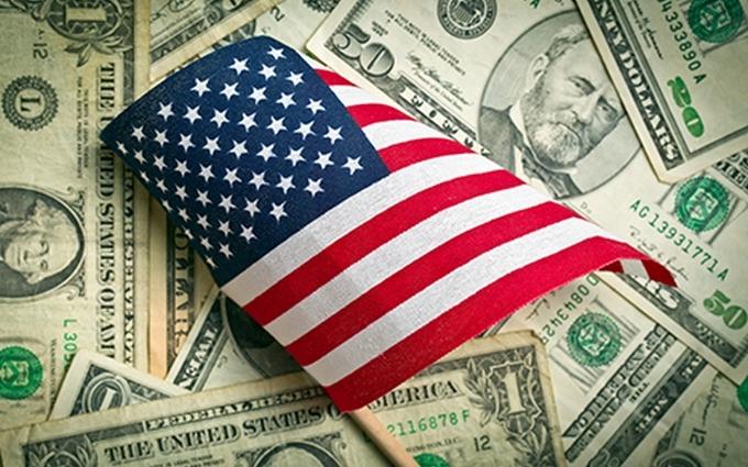 США завдали нового економічного удару по Росії
