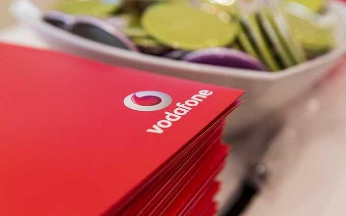"""Відновлювати не будуть: ватажки """"ДНР"""" прийняли нове рішення по Vodafone"""