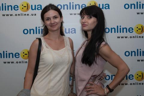 День рождения Online.ua (часть 1) (10)