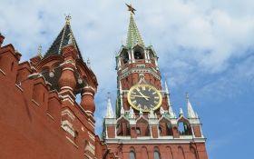 Это самый сложный враг: волонтер объяснил проблему с убийцей Вороненкова