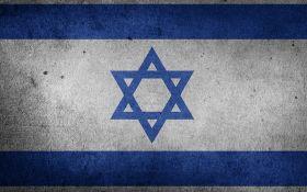 Израиль приостановил участие в Совете ООН: анонимные источники сообщили главную причину