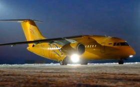 Авария Ан-148 в Подмосковье: Россия приняла громкое решение по украинским самолетам