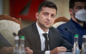 Будем говорить откровенно - Зеленский срочно обратился ко всем украинцам
