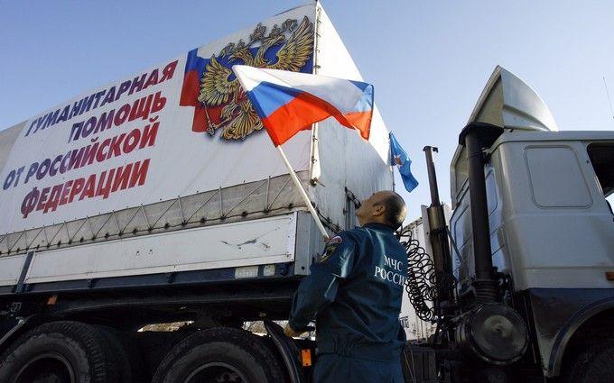 Прекращение Россией помощи боевикам ДНР-ЛНР: у Путина прокомментировали данные СМИ