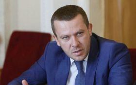 Крулько: Тимошенко восстановит доверие западных партнеров