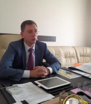 Украинский «Спрут»: Янукович давно в бегах, но его щупальца остаются с нами (3)
