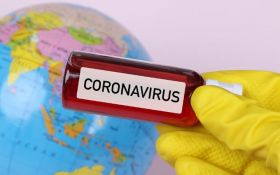 Когда человек с коронавирусом перестает быть заразным - исследование поразило мир