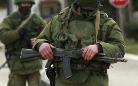Правозащитники нашли новые доказательства вторжения России в Украину