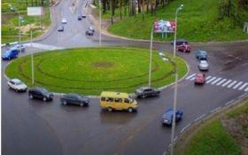 В Украине вступили в силу важные изменения в правила дорожного движения
