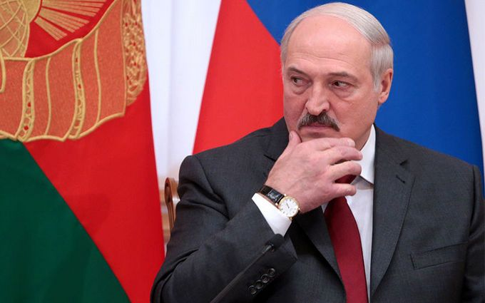 Потеря независимости: Лукашенко сделал неожиданное заявление о будущем Беларуси
