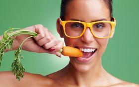 Лишний вес может быть причиной заболевания зубов - ученые США