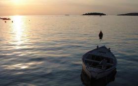 Загадкове зникнення українців в Азовському морі: з'явилися нові подробиці