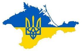 Стало известно, сколько детей учится в украинских классах в оккупированном Крыму