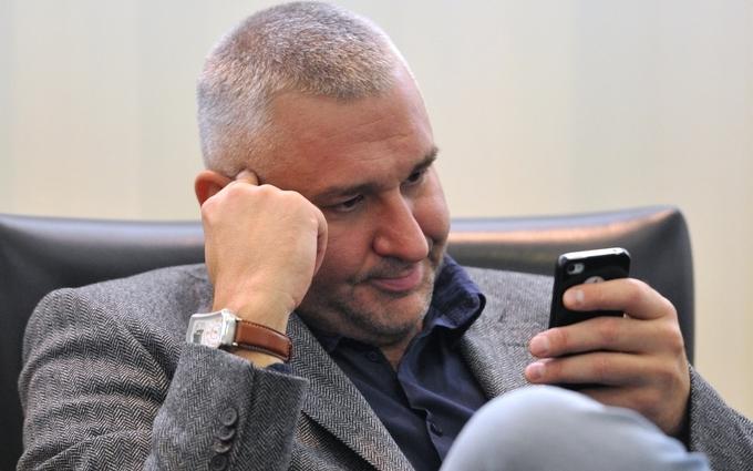 Адвокат Савченко сообщил, что письмо Порошенко было поддельным