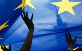 В Европарламенте подтвердили дату введения безвизовых для Украины
