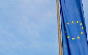 Доигрались: РФ попала в антирейтинг Евросоюза