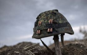 Американські найманці на Донбасі: соцмережі насмішило нове фото