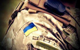 Боевики ЛНР показали свою суть: штаб АТО рассказал о горячей ночи