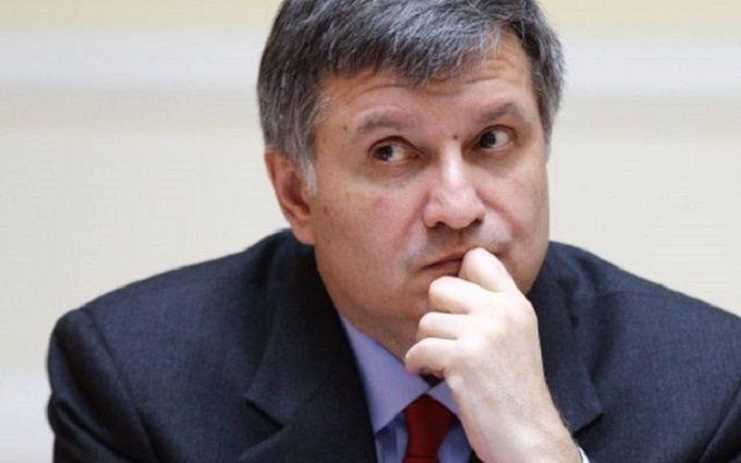 Аваков назвав мішені Кремля в Україні і показав докази