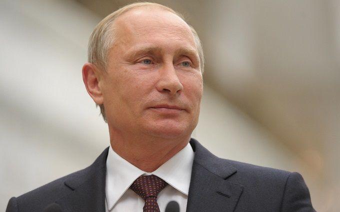 Путін дав добро на новий податок: соцмережі скипіли