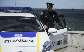 Украинцы рассказали, как относятся к аресту киевского полицейского - опрос