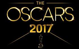 """Конфуз на """"Оскарі"""": у мережі з'явилася кумедна карикатура"""