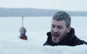 Арсен Мирзоян использовал голос Джамалы в тизере нового клипа: появилось видео