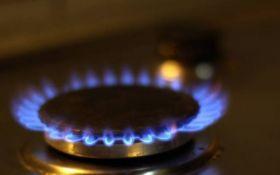 НБУ прогнозирует масштабный рост тарифов на газ