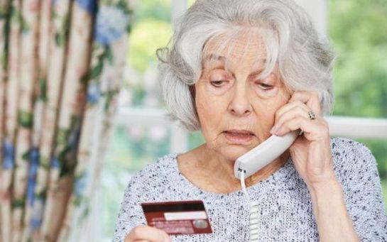 Кабмин сообщил пенсионерам прекрасную новость - все подробности