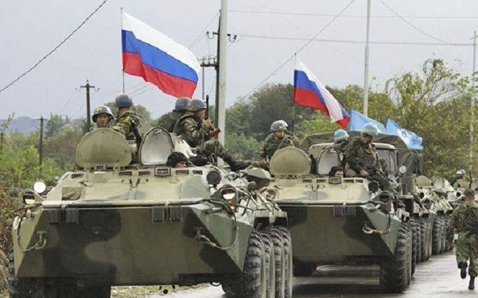 Велике вторгнення Росії в Україну: на Заході дали новий тривожний прогноз