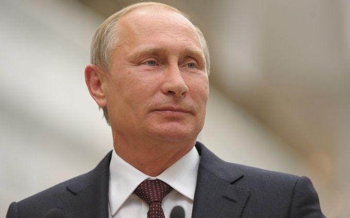 Названо головний сценарій війни Путіна проти України