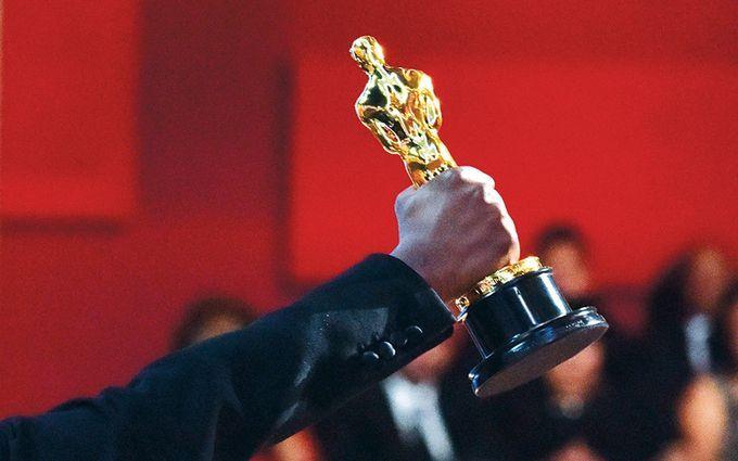 Польща висунула на Оскар фільм про українця - подробиці вражають