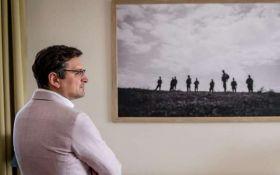 У Зеленского наконец раскрыли позицию по боям за Нагорный Карабах