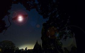 Не могу поверить: нобелевский астроном сделал громкое заявление о существовании инопланетян