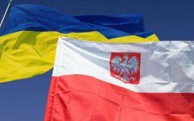 В Польше трагически погибли двое украинцев - что случилось